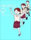 Okama_ol